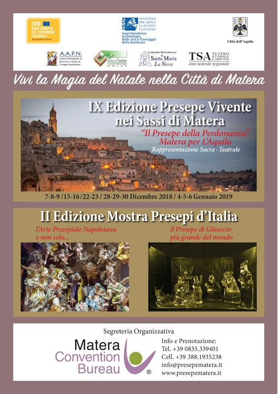 Locandina-Presepe-Vivente-di-Matera-2018-2019
